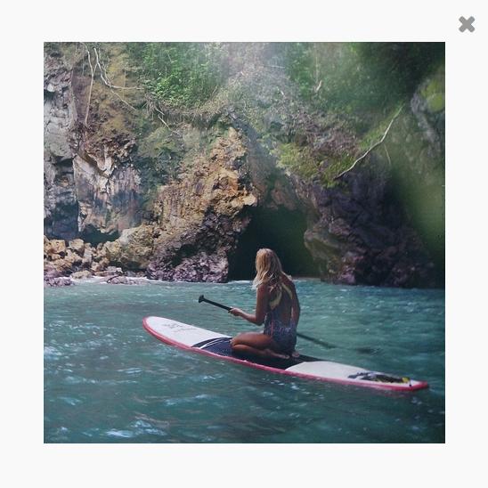 BILLABONG SURF CAPSULE 3